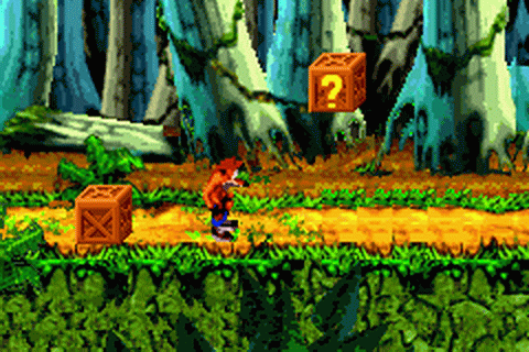 http://game-oldies.com/sites/default/files/styles/large/public/snaps/nintendo-game-boy-advance/crash-bandicoot-the-huge-adventure-usa.png?itok=1OWFNpi-