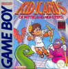 Kid Icarus - Of Myths and Monsters Nintendo Game Boy cover artwork